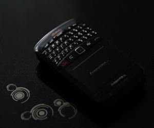 هواتف BlackBerry جديدة مع لوحات مفاتيح فعلية والدعم ...