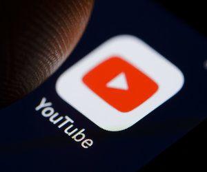 تسريب بيانات شخصية لـ 235 مليون مستخدم من يوتيوب وتي...