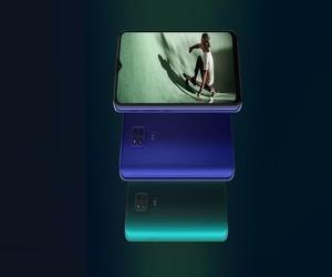 الإعلان رسميًا عن الهاتف Moto G6 مع شاشة بحجم 6.5 إن...