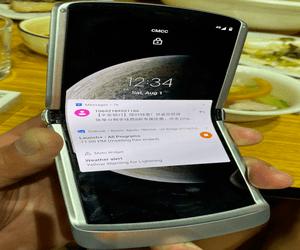 تسريبات تكشف عن تفاصيل جديدة حول هاتف موتورولا القاد...