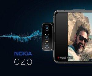 الهاتفين Zenfone 7 و Zenfone 7 Pro يستخدمان تكنولوجي...