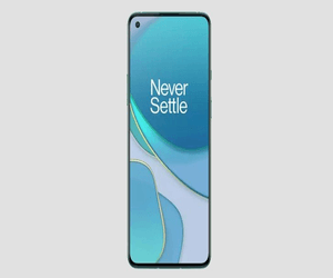 تسريبات مصورة تستعرض تصميم هاتف OnePlus 8T المرتقب