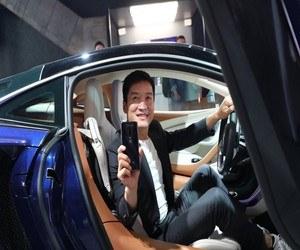 الرئيس التنفيذي لـ OnePlus يشغل منصب جديد في الشركة ...