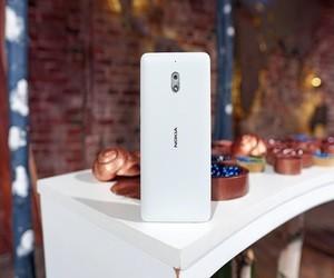 الهاتف Nokia 2.1 يبدأ رسميًا اليوم بتلقي تحديث Andro...