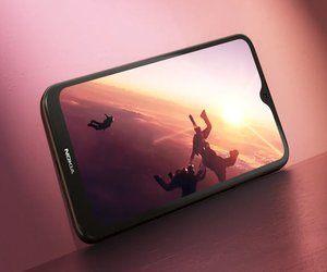 تقرير جديد يقترح إقتراب صدور الهاتف Nokia 9.3 PureVi...