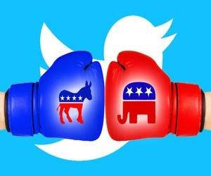 تويتر يُوسّع قواعد المعلومات المضللة قبل الانتخابات ...