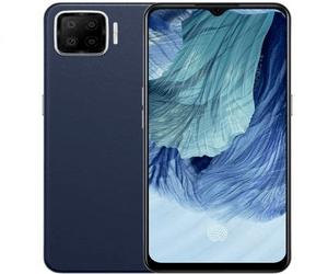 Oppo تكشف عن سعر هاتف Oppo F17 وتبدأ في تلقي طلبات ا...