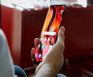 Xiaomi تسمح الآن بقياس معدل ضربات القلب بإستخدام كام...