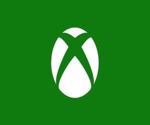 مايكروسوفت تطلق خدمة للألعاب السحابية لتنافس سوني