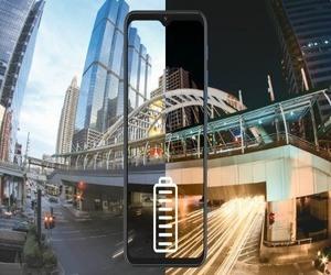 الإعلان رسميًا عن الهاتف Moto E7 Plus مع شاشة بحجم 6...