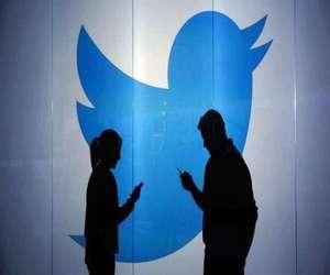 خطأ في تويتر يتيح للمستخدمين تعديل التغريدات