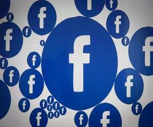 فيسبوك تطلق مركز معلومات علوم المناخ