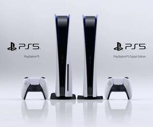 سوني تخفض توقعات PlayStation 5 بمقدار 4 ملايين