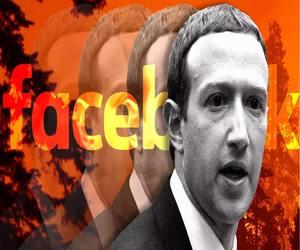 المشاهير يقاطعون إنستاجرام احتجاجًا على إخفاقات فيسبوك