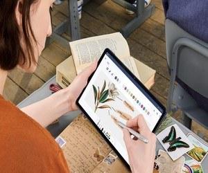 الإعلان رسميًا عن الجهاز اللوحي Huawei MatePad 5G، و...