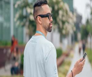 فيسبوك تعلن عن أول نظارة AR ذكية وتحدد موعد الإطلاق