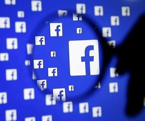 أستراليا تتحدى فيسبوك لحظر المحتوى الإخباري