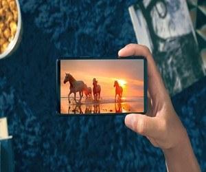 Sony تُعلن رسميًا عن الهاتف Xperia 5 II، ويضم المعال...