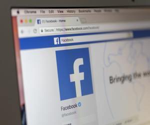 فيسبوك تعلن عن حرمان مجموعات الصحة من الظهور في التو...