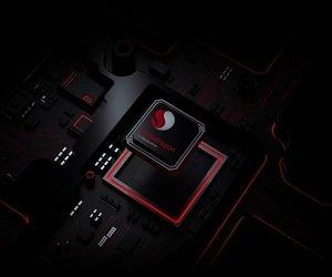 المسؤولين في Realme و Xiaomi يُلمح لقدوم منتجات جديد...