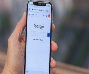 3 طرق يمكن أن تتفوق بها جوجل على Apple One