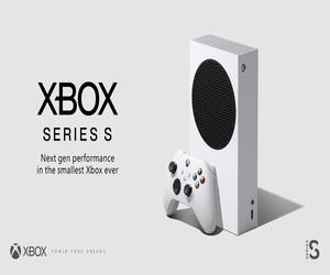 الطلبات المسبقة على Xbox Series X و Xbox Series S ست...