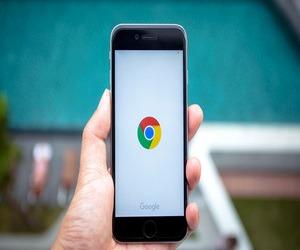 كيفية جعل جوجل كروم المتصفح الافتراضي على الآيفون