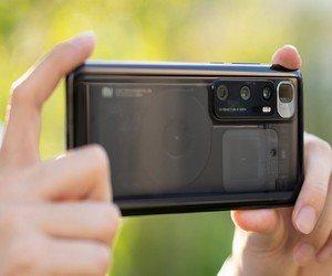 هاتف Xiaomi الأرخص مع كاميرا 108 ميغابكسل على مقربة ...
