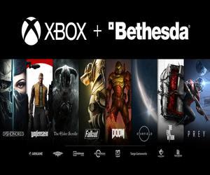 مايكروسوفت تستحوذ على الشركة المطورة للعبة Fallout