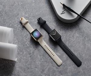 Oppo Watch ECG Edition ستشق طريقها للأسواق العالمية ...