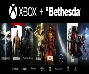 مايكروسوفت تستحوذ على ZenixMax Media في صفقة ضخمة بل...