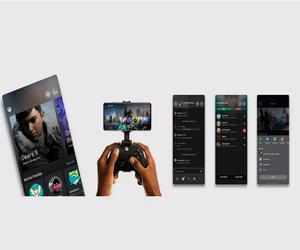 الآن يمكن للمستخدمين بث ألعاب Xbox One على هواتف الأ...