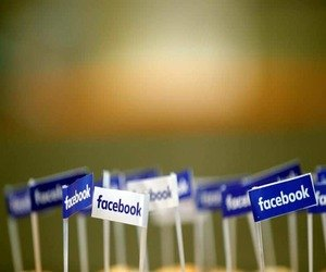 فيسبوك تتعهد بتقييد تداول المحتوى عند حدوث فوضى