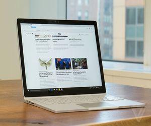 المتصفح Microsoft Edge قادم إلى نظام Linux في شهر أك...