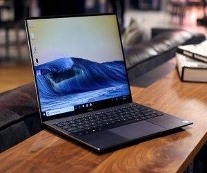 تتطلع Huawei إلى دخول سوق أجهزة الكمبيوتر وصناعة شاشاته