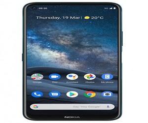 HMD تكشف عن هواتف Nokia 2.4 وNokia 3.4 منخفضة التكلفة