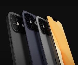 العضو الأصغر في تشكيلة iPhone 12 Series سيحمل إسم &r...
