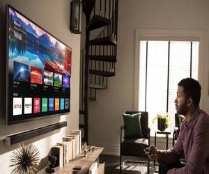 جوجل تُعلن عن نظام Android 11 للتلفزيونات، ويُركز عل...
