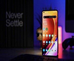 Pete Lau يؤكد حصول OnePlus 8T على شاشة 120Hz وميزات ...