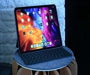 أول جهاز Mini-LED من آبل هو iPad Pro الجديد