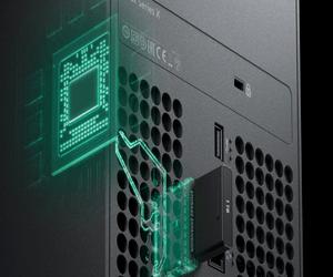 Seagate تقدم ذاكرة SSD بسعة 1 تيرابايت بسعر 220 دولا...