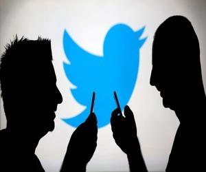 تويتر تصنف الحسابات التابعة للدولة عالميًا