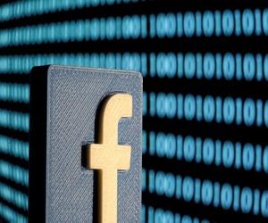 خدمة أحداث فيسبوك تحصل على إعفاء من آبل