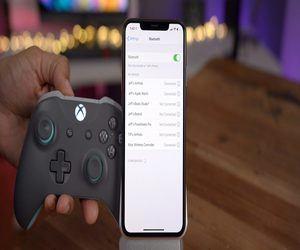 بث ألعاب Xbox One على آيفون أصبح ممكنًا