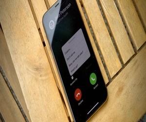 كيفية تغيير الاستجابات النصية الافتراضية للآي-فون عن...