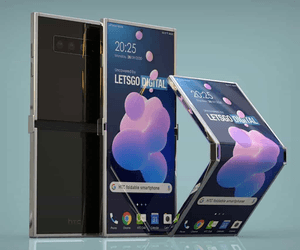 HTC تعود للمنافسة في سوق الهاتف قريباً بإصدار جديد ق...