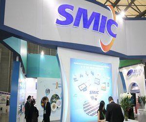 الولايات المتحدة تُشدد القيود التجارية على شركة SMIC...