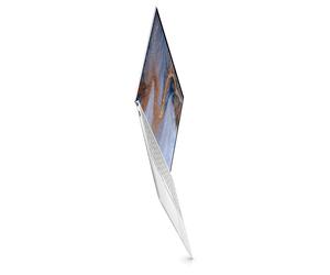 Dell تعلن رسمياً عن جهاز XPS 13 بمعالجات Tiger Lake ...