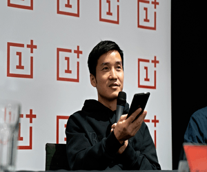 وان بلس تؤكد رسمياً على أنها لن تطلق OnePlus 8T Pro ...
