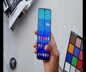 سامسونج ستبدأ الإختبار العام لتحديث Samsung One UI 3...